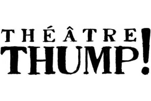 Theatre Thump!