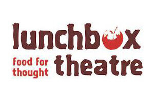 Lunchbox Theatre logo