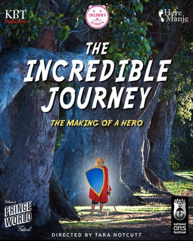 here-manje-incredible-journey