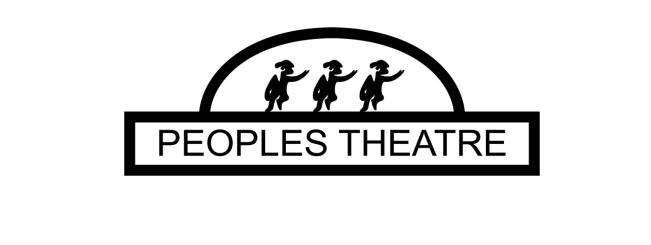 peoples-theatre-logo