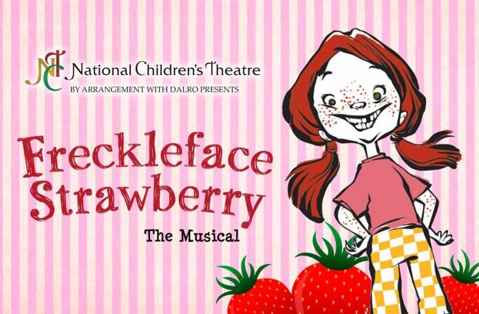 freckleface_strawberry_logo