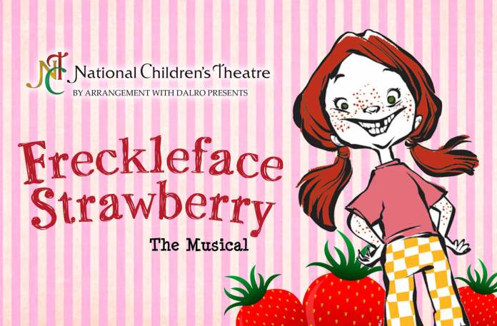 freckleface_strawberry_logo