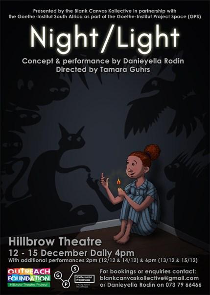 Night-Light-Web-1.jpg