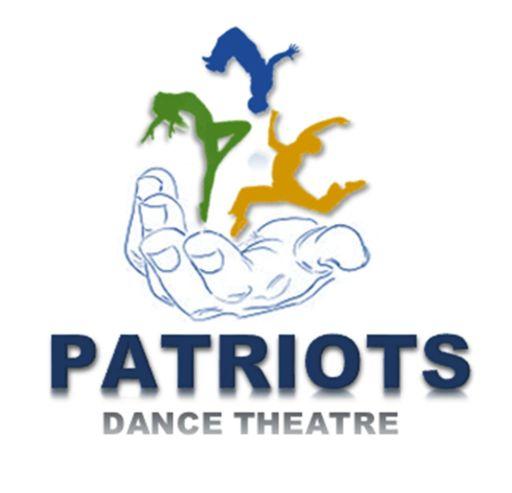 Patriots Dance Theatre