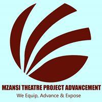Mzansi Theatre Projects Advancement