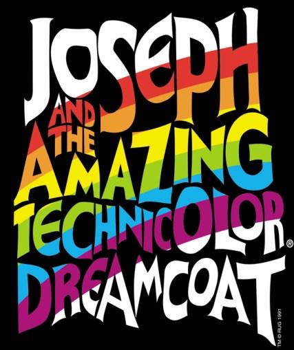JOSEPH_Logo_Color