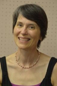 Patty Fuhrken