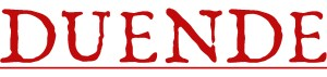 duende-logo-red-no-address-copy