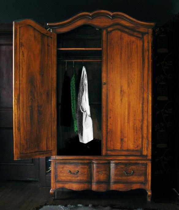 The Dress - Jamie Wheeler