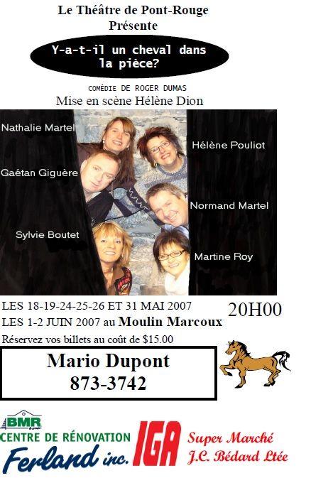 Affiche 2007-1
