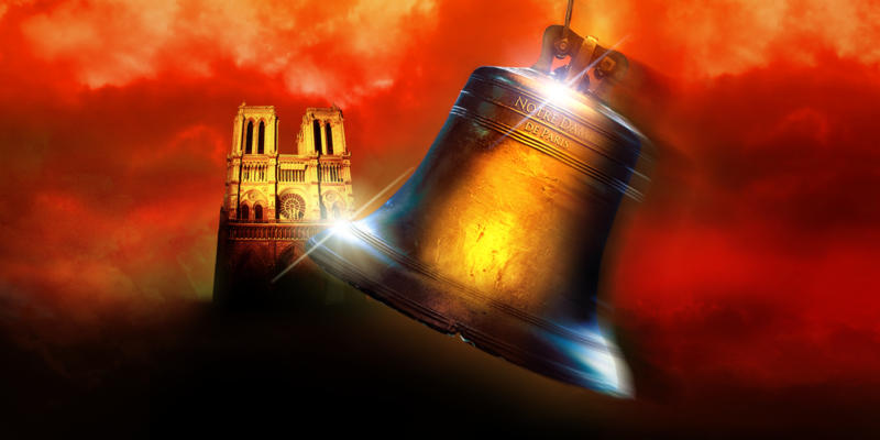 RUMOUR – NOTRE DAME DE PARIS RETURNS TO THE WEST END IN 2020