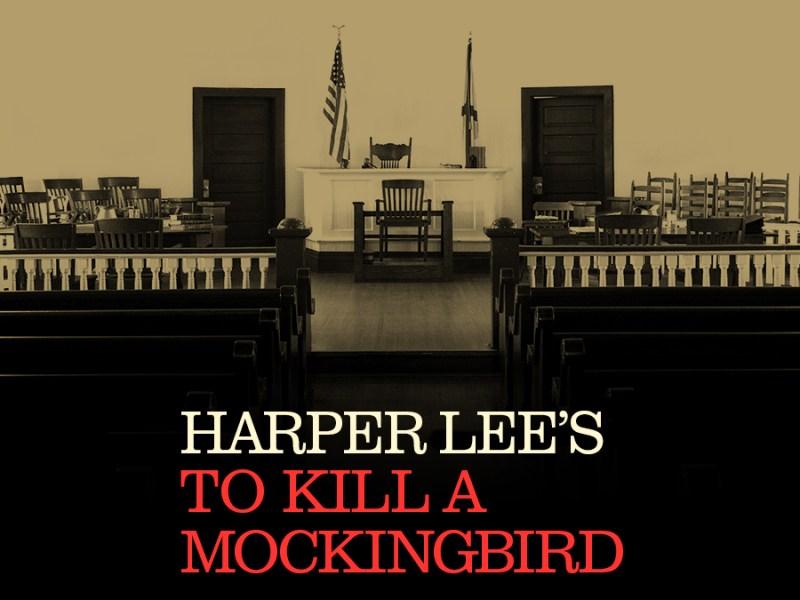 AARON SORKIN'S TO KILL A MOCKINGBIRD WEST END TRANSFER ANNOUNCED