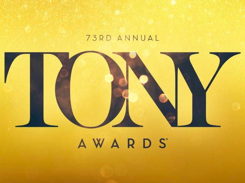 THE 2019 TONY AWARDS WINNERS