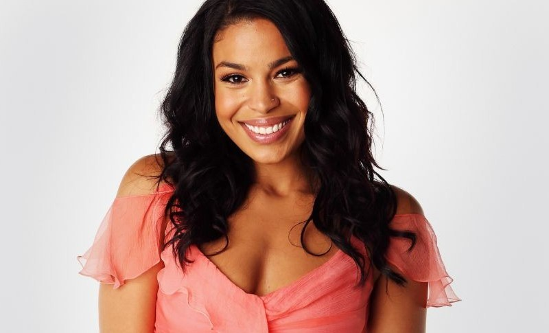 JORDIN SPARKS TO JOIN BROADWAY'S WAITRESS