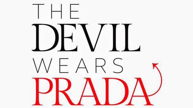 THE DEVIL WEARS PRADA MUSICAL WORLD PREMIERE ANNOUNCED –  SUMMER 2020