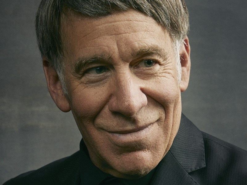 MARLEY – MUSICAL FILM ADAPTATION BY OF A CHRISTMAS CAROL ANNOUNCED – SONGS BY STEPHEN SCHWARTZ
