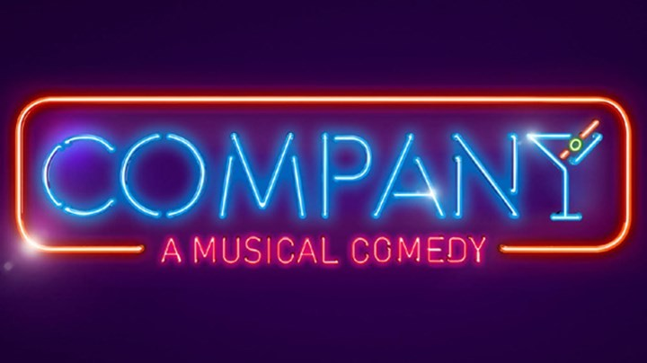 COMPANY BROADWAY FURTHER CASTING ANNOUNCED