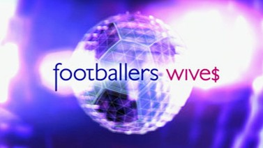 FOOTBALLERS' WIVES – THE MUSICAL SHOWCASE CAST ANNOUNCED