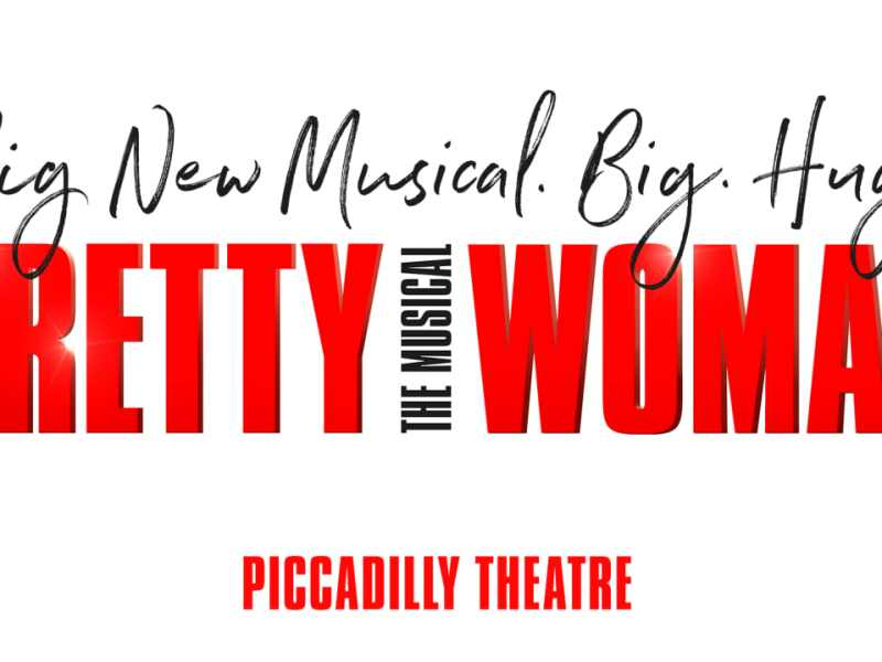 RUMOUR – AIMIE ATKINSON TO STAR IN PRETTY WOMAN – THE MUSICAL