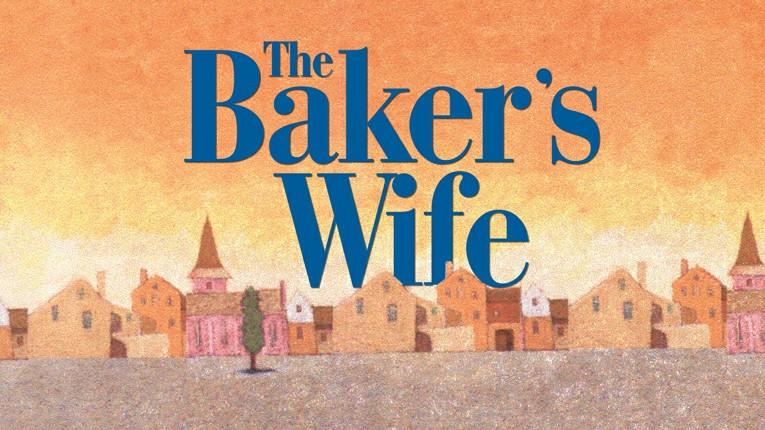 RUMOUR – STEPHEN SCHWARTZ'S THE BAKER'S WIFE NEW LONDON PRODUCTION PLANNED