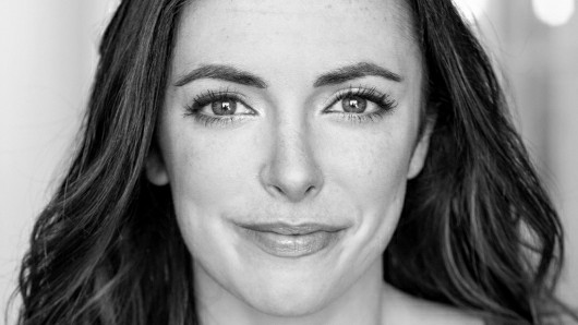 BROADWAY STAR DESI OAKLEY TO COVER WEST END'S WAITRESS DUE TO CAST ILLNESS