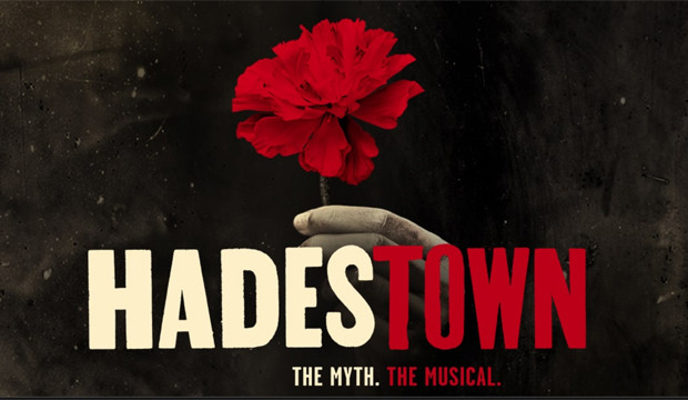 RUMOUR – HADESTOWN WEST END TRANSFER PLANNED FOR LATE 2020