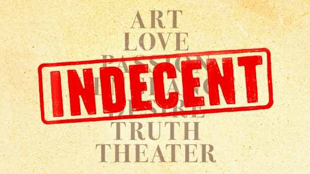 INDECENT INITIAL CASTING ANNOUNCED