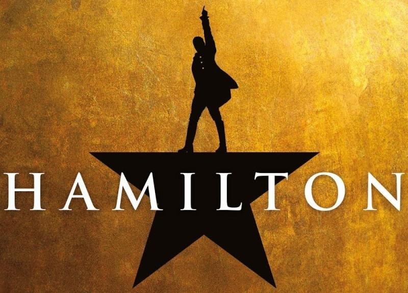 RUMOUR – HAMILTON 2021 UK TOUR PLANNED