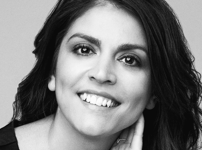 CECILY STRONG TO STAR IN NEW BRIGADOON-INSPIRED MUSICAL COMEDY SERIES