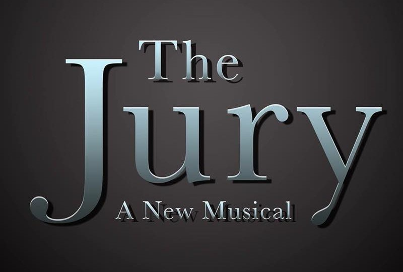 REVIEW – THE JURY – UPSTAIRS AT THE GATEHOUSE