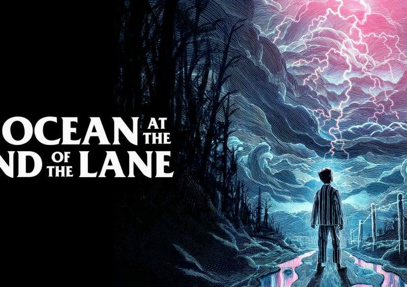 THE OCEAN AT THE END OF THE LANE WEST END TRANSFER ANNOUNCED