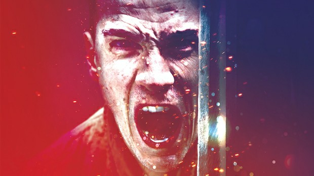 BARN THEATRE'S HENRY V LIVE STREAM ANNOUNCED – STARRING AARON SIDWELL & LAUREN SAMUELS