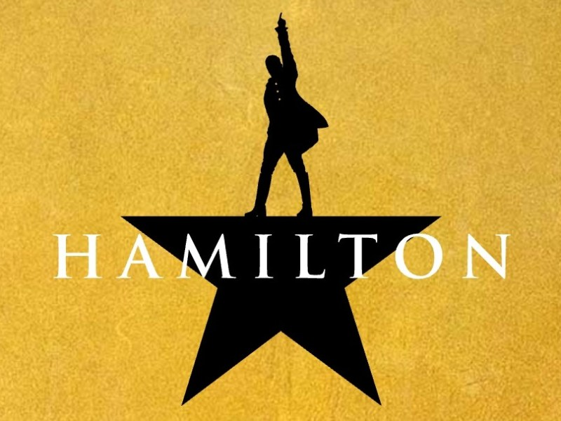 HAMILTON AUSTRALIAN PRODUCTION ANNOUNCED – MARCH 2021