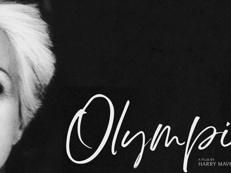 HOPE MILL THEATRE TO LIVE STREAM UK PREMIERE OF OLYMPIA DUKAKIS DOCUMENTARY FOR FREE