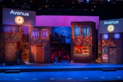 """Avenue Q"" production photo 341"