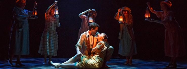 guthrie-theater-4