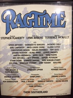 ragtime-poster-2
