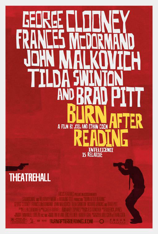 https://i2.wp.com/theatrehall.persiangig.com/Burn%20After%20Reading/scene_BARHead.jpg