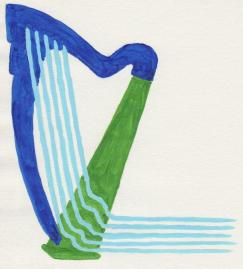 harpes-de-taranis