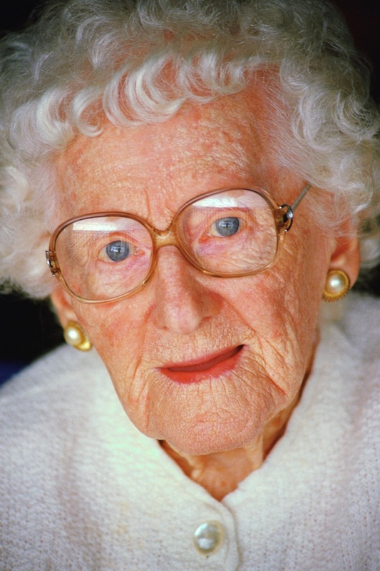 Makeup Morgue Old Age | Wajimakeup co