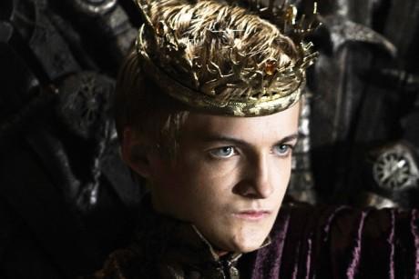 Joffrey2
