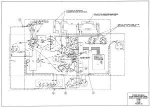 A100 Service Manual