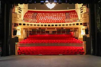 trw_auditorium1