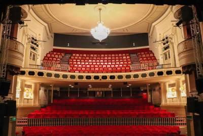 trw_auditorium2