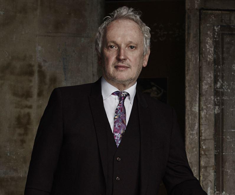 Bill Kenwright & Theatre Royal Windsor Announce The Sean Mathias Summer Season 2020