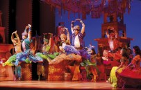 Aladdin_Prince Edward Theatre. Photographer Deen van Meer. © Disney (2)
