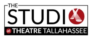 The Studio at Theatre Tallahassee