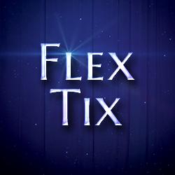 Flex Tix