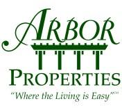 Arbor Properties