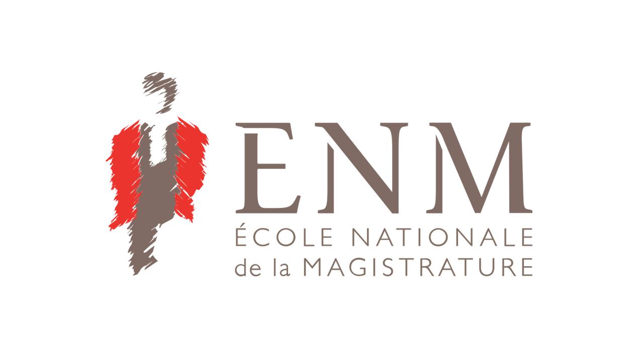 enm-1